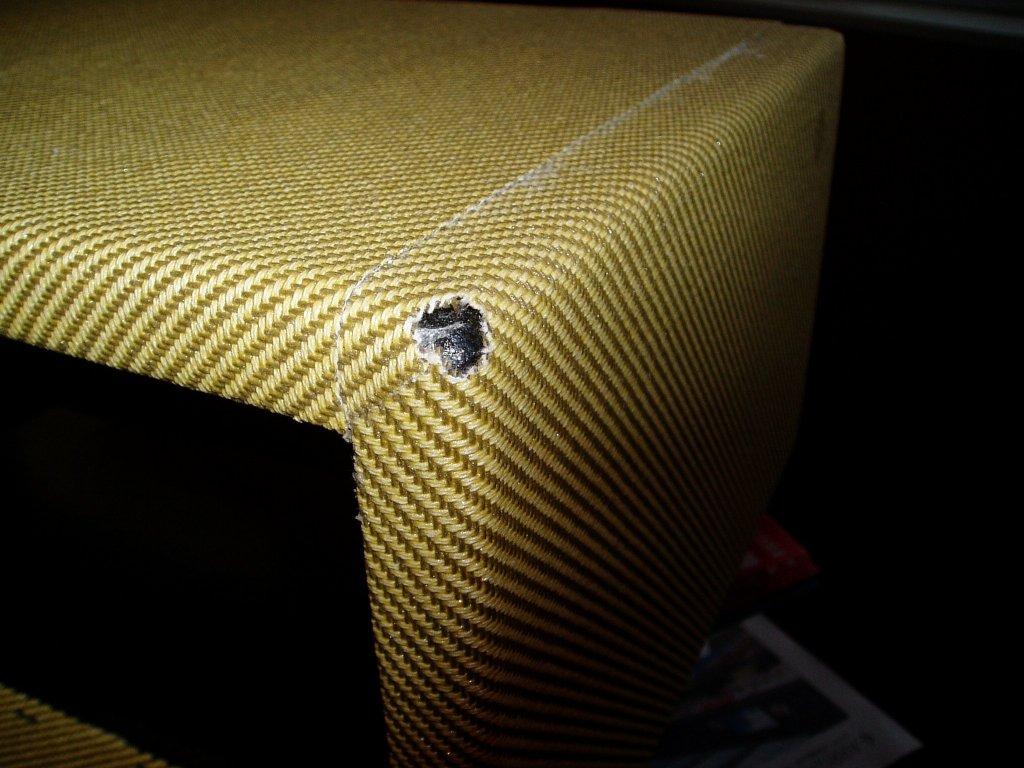 I ... & Amp Maker SE-5a u2013 ALLOUTPUT.com