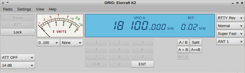 Screenshot - 250114 - 21:05:07 - grig
