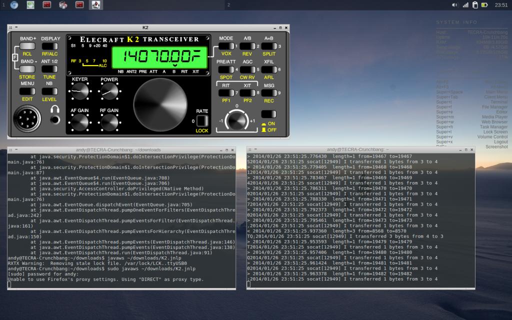 Screenshot - 260114 - 23:51:33 - full K2 control from AB3AP