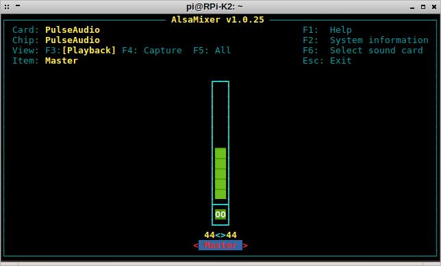 Network transceiver setup notes – ALLOUTPUT com