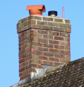 Chimney front cropped